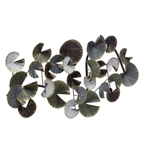 Wall Decoration Artificial Flowers
