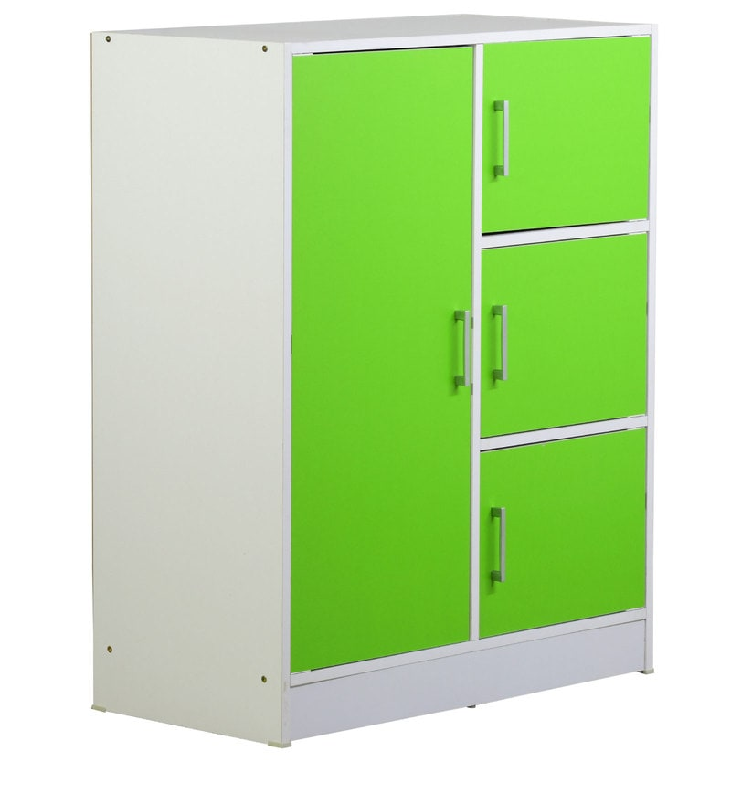Click To Zoom In/Out   Buy Multipurpose Storage Cabinet By DHEP Furniture  Online