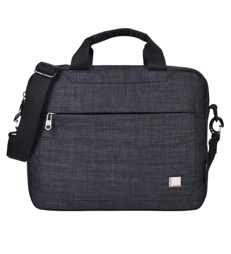 1d92ee155855 Murano Asics Office Laptop Briefcase for 15.6 Inch Laptop Backpack