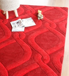 Carpet Online Buy Carpets Amp Area Rugs In India Best