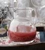 Nachtmann Glass 1 L Jug