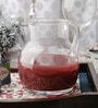Nachtmann Glass 1.5 L Jug