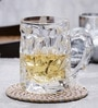 Nachtmann Glass 360 ML Beer Mug