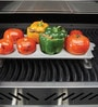 Napoleon's Roasting Rack for Tomatoes & Peppers