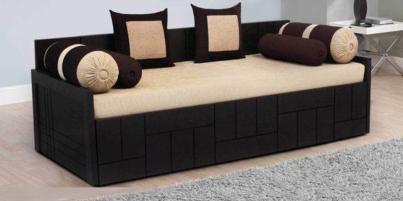 0e10598599c Sofa Cum Beds - Buy Sofa Cum Beds Online in India at Best Prices ...
