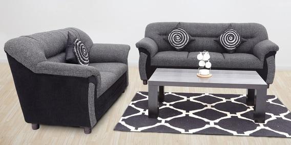 Sofa Set Price In India November 2018 Specs Review