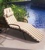 Oasis Lounger by Loom Crafts