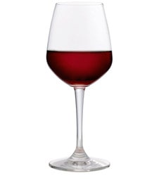 7fc4d672fd03 Wine Glasses  Buy Wine Glasses Online in India at Best Prices ...