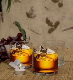 fb6637918e Whisky Glasses  Buy Whisky Glasses Online in India at Best Prices ...