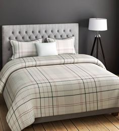 King Size Bed Sheets Buy King Size Bed Sheets Online In India At