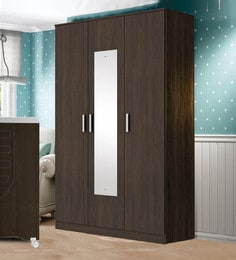 https://ii2.pepperfry.com/media/catalog/product/o/k/236x260/okinawa-three-door-wardrobe-in-chocolate-finish-by-mintwud-okinawa-three-door-wardrobe-in-chocolate--bvo5cm