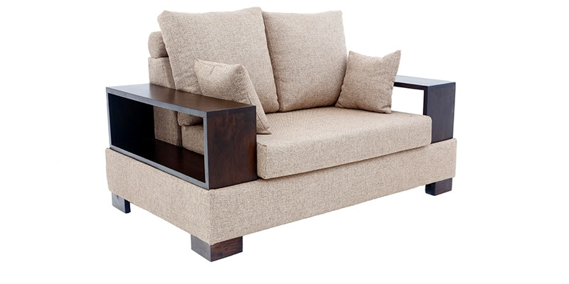 buy opulent sofa set 3 seater 2 seater divan by