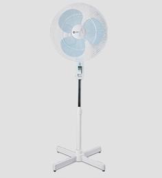 2cb31eaa8cc Pedestal Fan   Buy Pedestal Tower Fans Online In India   Best Prices ...