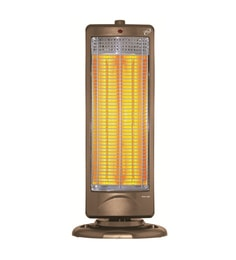 room heater : buy room heaters online in india at lowest price
