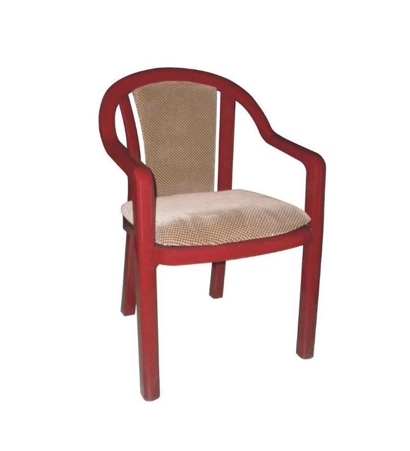 Ornate Arm Chair By Supreme By Supreme Online Stacking
