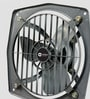 Orient Hill Air Exhaust Fan