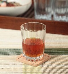 648c50bca5 139 Options in whisky glasses. Pasabahce Antalya Glass Sets 280 Ml - Set of  6
