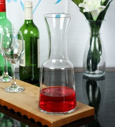 dd856f8979 Wine and Sangria Pitchers  Buy Wine and Sangria Pitchers Online in ...