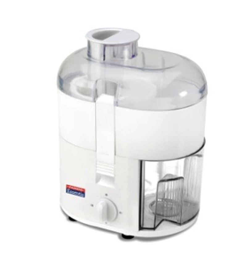 Padmini 300W Juicer Mixer Juicet
