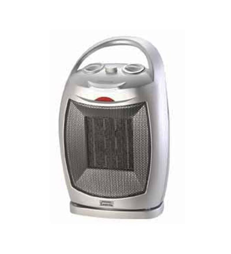 Padmini PTC-1500A Blower Heater