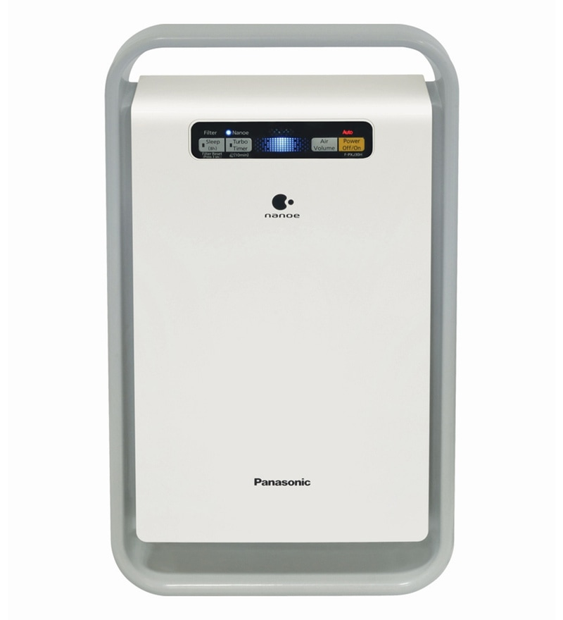 Panasonic F-PXJ30AHD Air Purifier