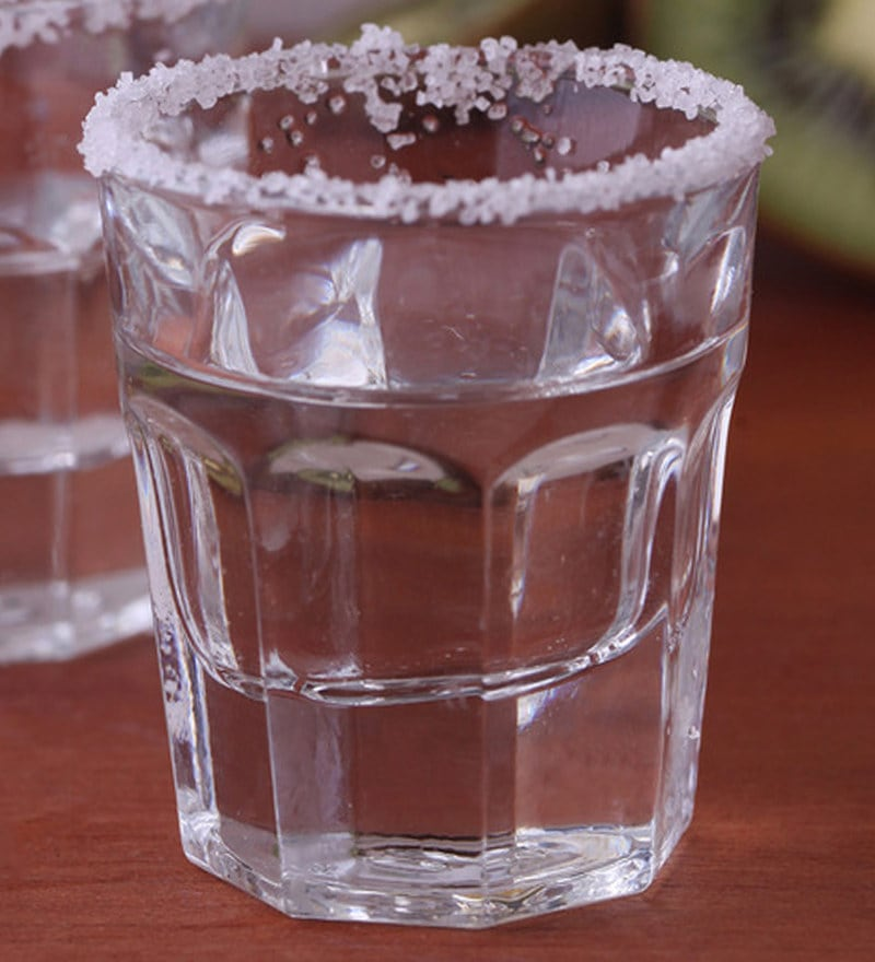 Bormioli Rocco Sorgente Shot Glass Pcs By Bormioli Rocco Online - Create an invoice online for free rocco online store