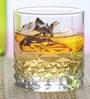 Pasabahce Whisky Glass 250 ML Set of 6