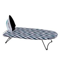 Peng Essentials Multi Functional Steel Tabletop Ironing Board