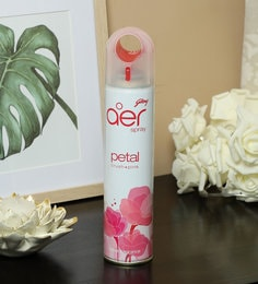 [Image: petal-crush-pink-air-freshner-spray-by-g...6pupwk.jpg]