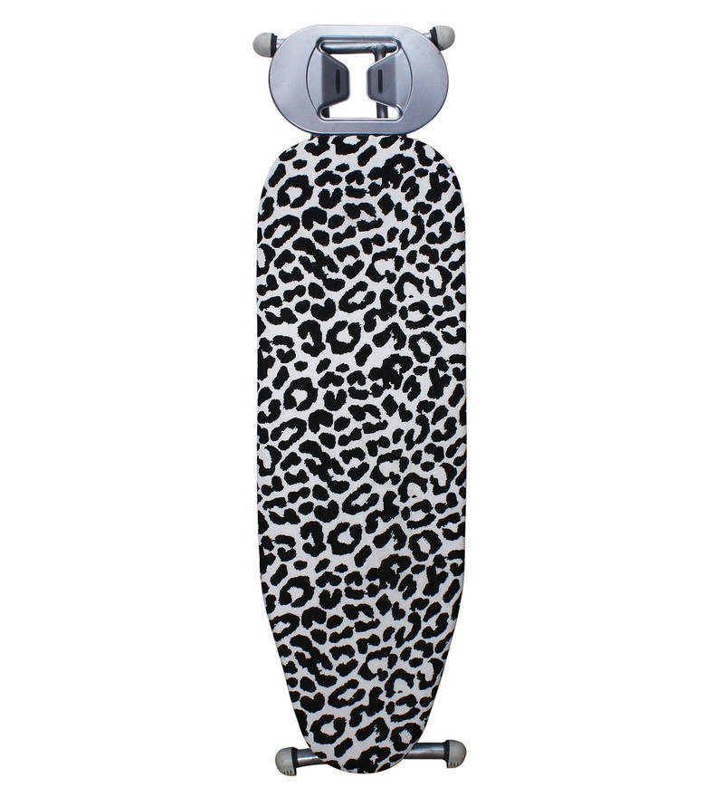 Peng Essentials Debra Steel Ironing Board