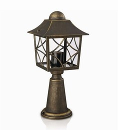 gate lights online buy gate lamps at best prices in india pepperfry. Black Bedroom Furniture Sets. Home Design Ideas