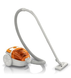 Philips Fc8085/01 1400 Watt Vacuum Cleaner