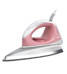 [Image: philips-gc-102-01-pink-750w-dry-iron-phi...jggzj2.jpg]