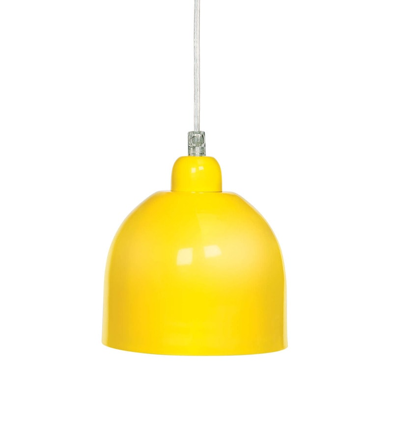 Philips  Decorative Suspension Light