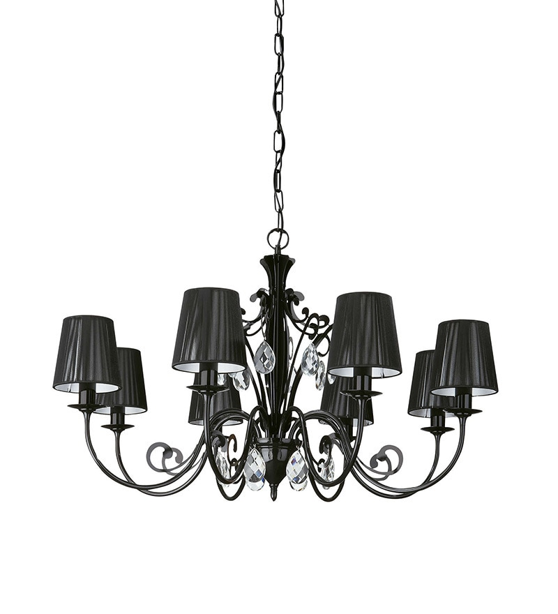 36681 Chandelier by Philips