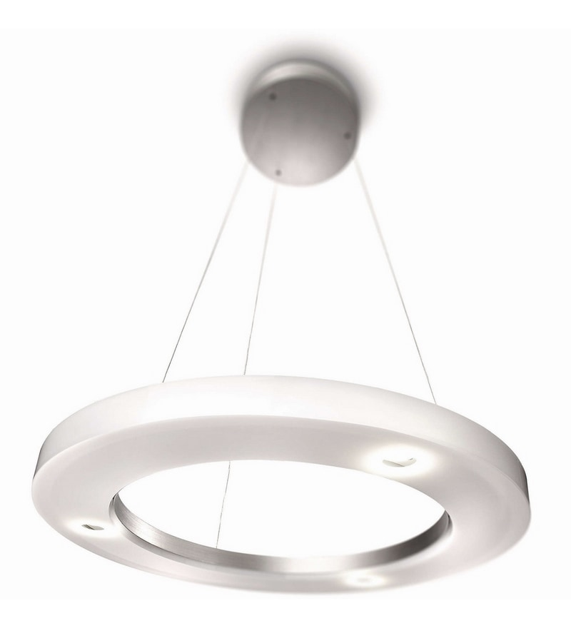 6955_48 Ledino Suspension Light by Philips