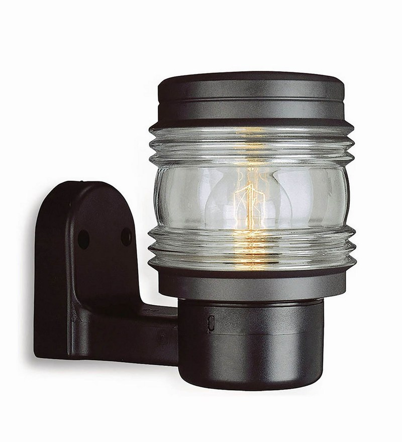 71165 Designer Outdoor Wall Light - 24 W by Philips