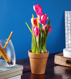 Artificial Flowers Buy Artificial Flower For Home Decoration Online