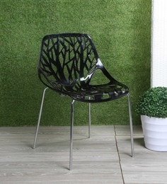 Brilliant Plastic Chairs Buy Plastic Chairs Online At Lowest Price Download Free Architecture Designs Scobabritishbridgeorg