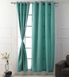 door curtains buy door curtains online in india best designs