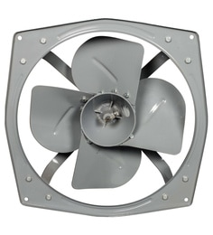 Exhaust Fans - Buy Exhaust Fans Online at Best Prices in India