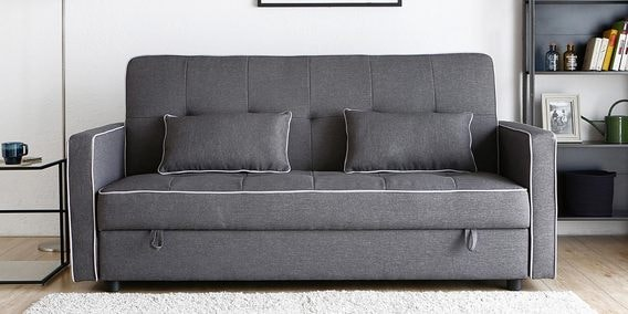 Sofa Cum Beds Buy Sofa Cum Beds Online In India At Best