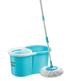 Prestige 4L Psb 04 Clean Home Magic Spin Mop