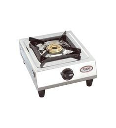 Prestige Prithvi 1-burner Gas Cooktop