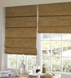Blinds Online Buy Window Blinds and Shades at Best Prices Pepperfry