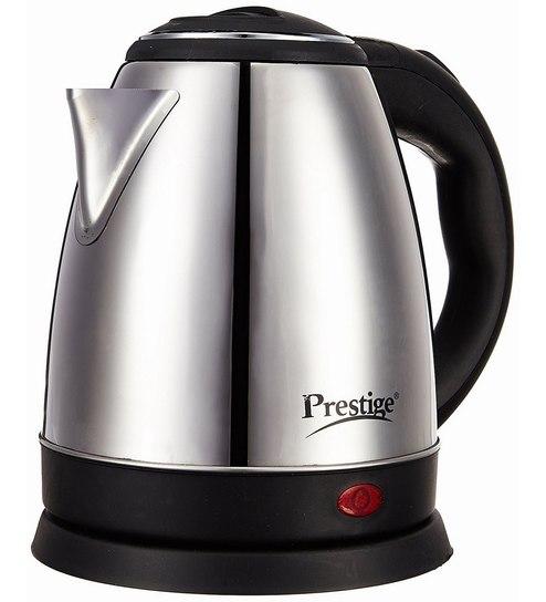 Prestige PKOSS 1.5 Litre Electric Kettle