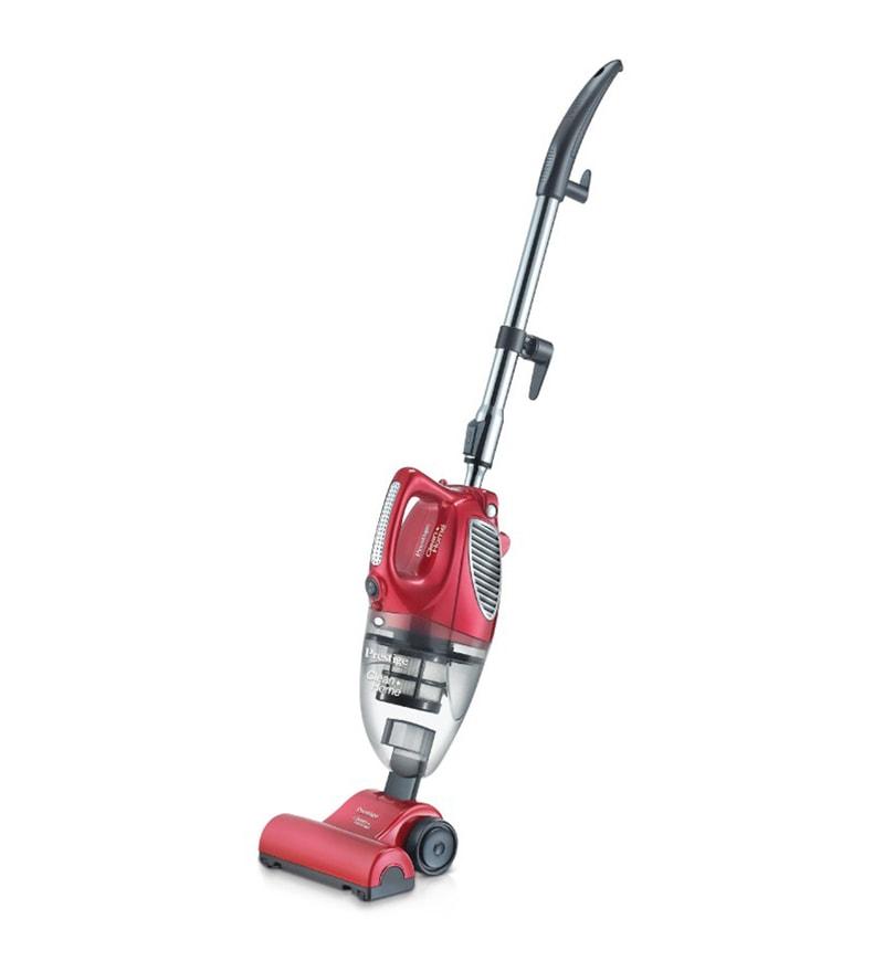 Prestige Clean Home Stick  1000W Vacuum Cleaner