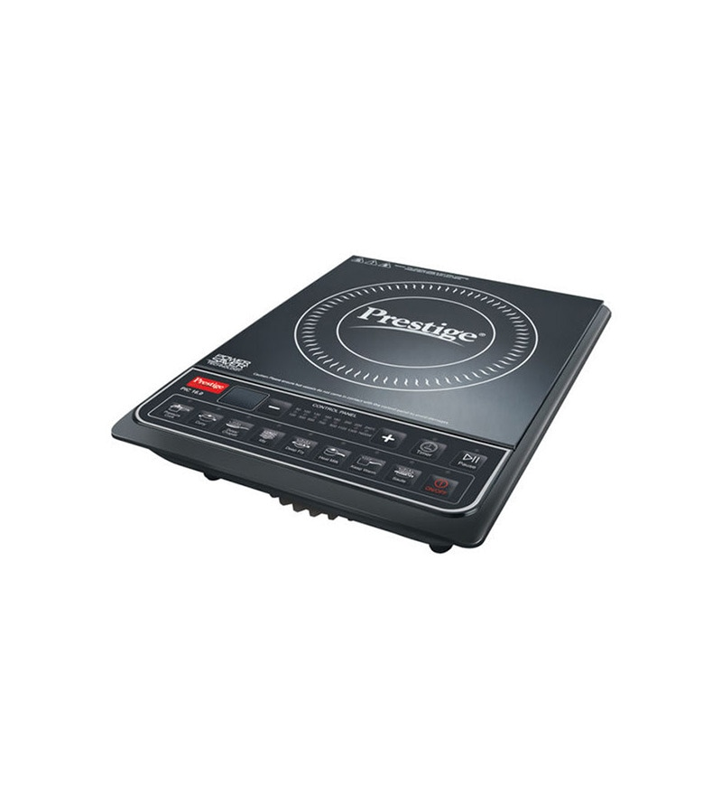 Prestige PIC16.0 Induction Cooktop