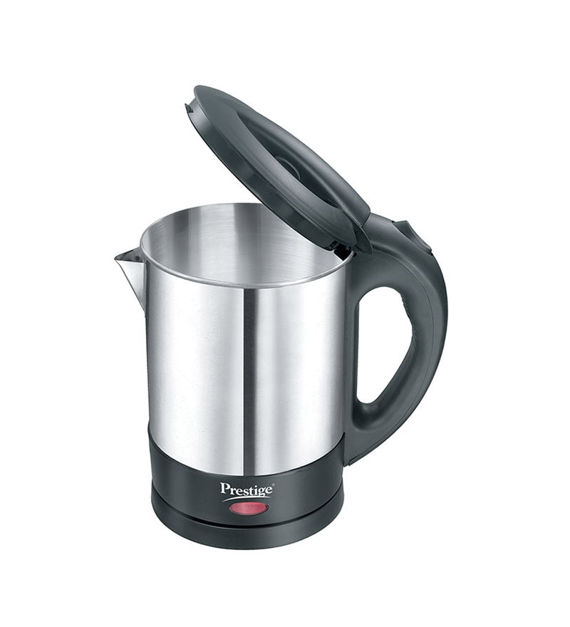 Prestige PKSS Electric Kettle - 1 liter