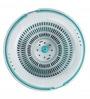 Prestige Clean Home Magic PSB 20Aqua Spin Mop 5 L